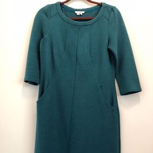 Boden jersey dress